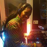 Afroshake - DJ Cambel Nomi