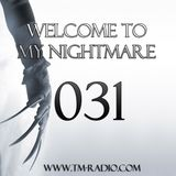 DJ kiDe - Welcome To My Nightmare 031