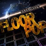 Haakonsen - Floor Pop Vol. 2 (February 2010)