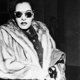 Gistro FM Special: Billie Holiday