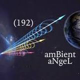 Ambient-Angel (192)
