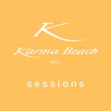 Karma Beach Bali Session 8 - International Guest DJ Kid Fiesta