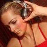 Lisa London Chunky funky house/electro live mix