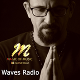 "Dj Medhat Fotouh ""Magic of Music"" #12"