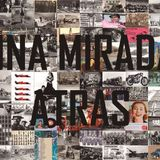 UnaMiradaAtras - 1957