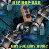 hip hop r&b club music