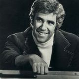 Burt Bacharach songs