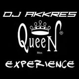 QUEEN EXPERIENCE by Dj Akkres