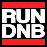 DJ KRIMINAL STUDIO MIX- JUST ANOTHER DNB/JUMP UP MIX1