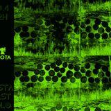 Vast Solo dj set - Night Vision Mode party @ Papiota Bar (Bucharest) - April 2013