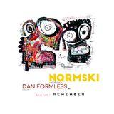 @FocalLDN #608 :: @DanFormless :: #ArtWorkSpace :: Remember :: Jack Demeester