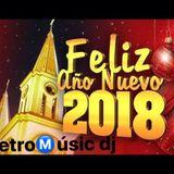 Chicha fiesta 2018 mix