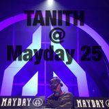 Mayday25 Set