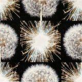 Sox For Hexmas (madlove mix 2003)