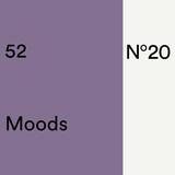 52 Moods – #20