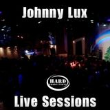 Johnny Lux - Live Sessions