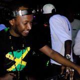 Trakstars reggae mix 03
