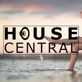 House Central 619 - Hot New Tune from The Magician and offaiah