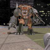 Smash FM - The Concrete Jungle (Part 4: Juke Nukem)