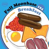 PMB124: Full Moonbase Breakfast