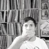 Just Hip Hop Beats Mix Vol.1 (Schweigen ist Gold)  - Instrumental Hip Hop and Beats