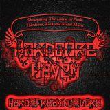 Hardcore Haven Show #61