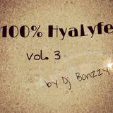 Hyalyfe Mix Vol. 3