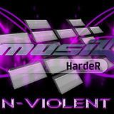 01.06.2012 .::Hard Emotions::. by N-Violent#Musik.HardeR-Radio-Show