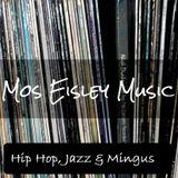 Hip Hop, Jazz and Mingus