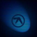 Selected Aphex Works Vol.3