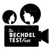 International Women's Day and the Bechdel Test Fest