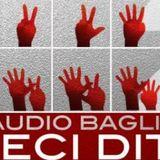Radioshow TIMBRE DE CULTURA 20/01/13