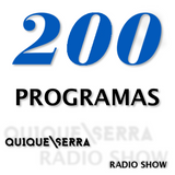 Radio Show 200 Especial Aniversario