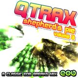 QTrax - Shepherd's Pie Volume 3