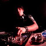 Delectro @Electro Club Mix 07.03.2017