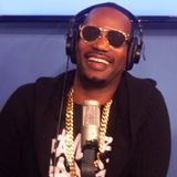 """Ear Candy ON DEMAND Ep. 215 """"Breakfast with Juicy J"""""""