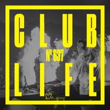Tiësto & Tritonal - Club Life 637