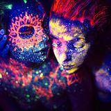/colours/