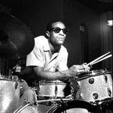Jazz Spectrum w/ Kylson Evans - Drummer Special (22/06/17)