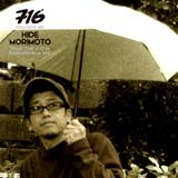 716 Exclusive Mix - Hide Morimoto : What time is it in Barranquilla when it's 5 AM in Addis Ababa?