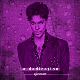 Prince (A Dedication) by Dj Phat Katt
