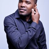 Joyful Soul Sounds Podcast (Mafikeng) By - The Quintessential Zo Harvey
