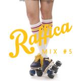Raffica mix #5 / Inthenino