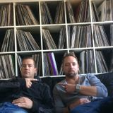 Waldmann & Janssen - Love, Friends and MDMA (part 1)