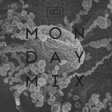 "#MondayMix 312 by @dirtyswift «New Trap Edition"" - 30.Mar.2020 (Live Mix)"