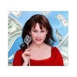 Find your Financial Magic in your Business in 2013
