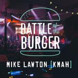 Mike Lawton (KMAH)