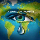 World  Trouble