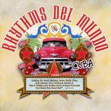RHYTHM DEL MUNDO 2015 - best latin covers