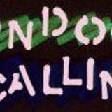 London Calling - 3rd October 2012 (Part 2)